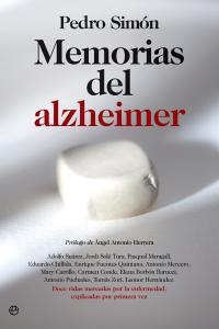 Portada-Memorias-del-alzheimer3-200x300