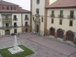 Facultad de Psicología. Oviedo