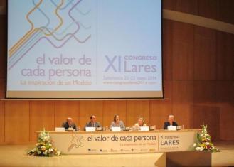 Unidades de convivencia de Castilla y León