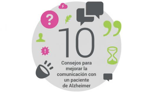 10_consejos_comunicacion (1)