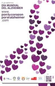 Pon-tu-corazón-por-el-Alzheimer-2015