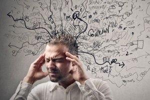 estres-y-ansiedad