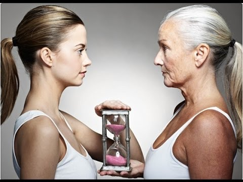 Predecir riesgo de Alzheimer