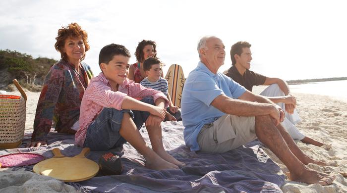 Vacaciones-en-familia